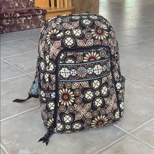 Vera Bradley Canyon Backpack
